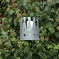 0003_8A660-EVERYDAY-outdoor-candleholder-i-metal